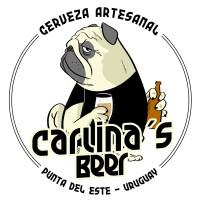 https://birrapedia.com/img/modulos/empresas/0d0/carlina-s-beer_16092408907706_p.jpg