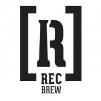 Rec Brew Underground