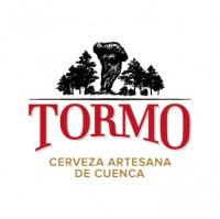 https://birrapedia.com/img/modulos/empresas/0d2/cervezas-tormo_14951070707209_p.jpg