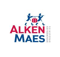 https://birrapedia.com/img/modulos/empresas/0d4/brouwerij-alken---maes_14546749989243_p.jpg