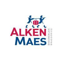 Brouwerij Alken - Maes products