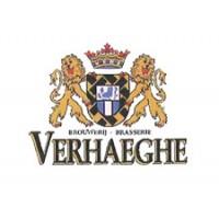 Brouwerij Verhaeghe Zulte by Alfred Bruin Bier