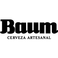 Baum Cerveza Bruxelas Belgian Blonde