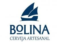 https://birrapedia.com/img/modulos/empresas/0dd/cerveja-bolina_15899110388933_p.jpg