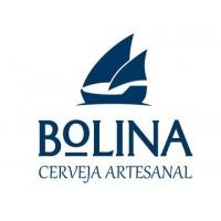 Cerveja Bolina products