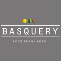 https://birrapedia.com/img/modulos/empresas/0df/the-basquery_15022791157006_p.jpg