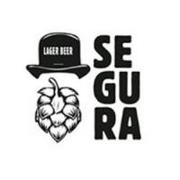 https://birrapedia.com/img/modulos/empresas/0e2/cerveza-segura_15674964221615_p.jpg