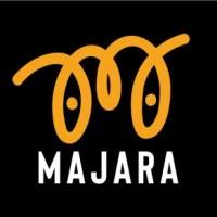 https://birrapedia.com/img/modulos/empresas/0e6/majara_15804062608938_p.jpg