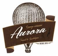 https://birrapedia.com/img/modulos/empresas/0e8/aurora-cerveza-artesana_1457951079435_p.jpg