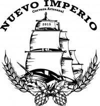 https://birrapedia.com/img/modulos/empresas/0ea/cerveceria-nuevo-imperio_14997857544717_p.jpg