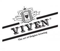 https://birrapedia.com/img/modulos/empresas/0eb/brouwerij-van-viven_14648662186426_p.jpg