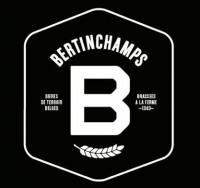 https://birrapedia.com/img/modulos/empresas/0ef/brasserie-de-bertinchamps_14978932772023_p.jpg