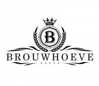 https://birrapedia.com/img/modulos/empresas/0ef/brouwhoeve_15687258594864_p.jpg