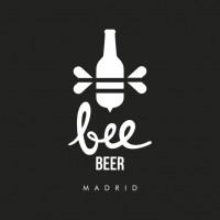 Bee Beer Columbus Y Azahar