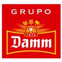 Productos de Damm