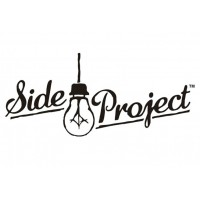 Side Project Brewing Blanc de Blancs (Blend #2)