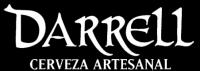 https://birrapedia.com/img/modulos/empresas/0f7/darrell-cerveza-artesanal_p.jpg