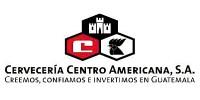https://birrapedia.com/img/modulos/empresas/101/cerveceria-centro-americana_14744730346694_p.jpg