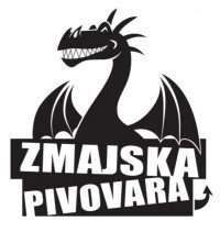 https://birrapedia.com/img/modulos/empresas/10b/zmajska-pivovara_15791947663017_p.jpg