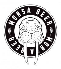 https://birrapedia.com/img/modulos/empresas/112/morsa-beer_15662840351103_p.jpg