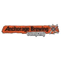 Anchorage Brewing Company Scream