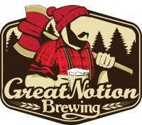 https://birrapedia.com/img/modulos/empresas/114/great-notion-brewing_16155373249946_p.jpg