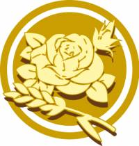 https://birrapedia.com/img/modulos/empresas/11a/roses-de-llobregat_14566665212978_p.jpg