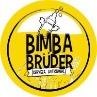 Bimba Brüder
