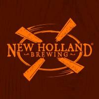 https://birrapedia.com/img/modulos/empresas/11d/new-holland-brewing_15287864737327_p.jpg