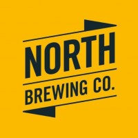 https://birrapedia.com/img/modulos/empresas/123/north-brewing-co_15235282770693_p.jpg