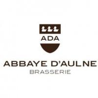 https://birrapedia.com/img/modulos/empresas/126/brasserie-de-l-abbaye-d-aulne---ada_14840512003861_p.jpg