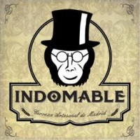 indomable_14806089999887