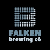 Productos de Falken Brewing