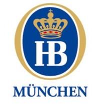 https://birrapedia.com/img/modulos/empresas/12d/staatliches-hofbrauhaus-munchen_14756008462821_p.jpg