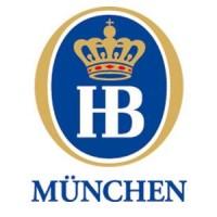 Staatliches Hofbräuhaus München products