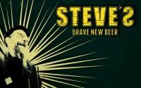https://birrapedia.com/img/modulos/empresas/132/steve-s-beer_15753910149224_p.jpg