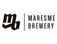 https://birrapedia.com/img/modulos/empresas/133/maresme-brewery_15767453128319_p.jpg