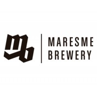 Maresme Brewery products