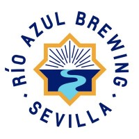https://birrapedia.com/img/modulos/empresas/135/cervezas-rio-azul_1536076296971_p.jpg