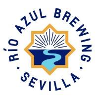 Cervezas Río Azul products