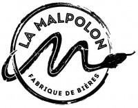 https://birrapedia.com/img/modulos/empresas/13b/brasserie-la-malpolon_16213305312752_p.jpg
