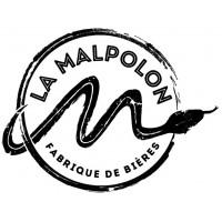 Brasserie La Malpolon BRANDON