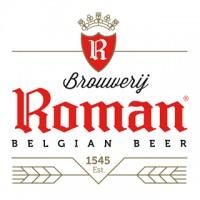 Brouwerij Roman Adriaen Brouwer Oaked