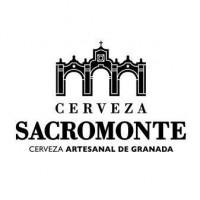 https://birrapedia.com/img/modulos/empresas/141/cerveza-sacromonte_14757456740974_p.jpg