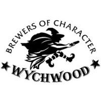 Productos de Wychwood