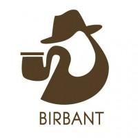 https://birrapedia.com/img/modulos/empresas/148/browar-birbant_14858850256476_p.jpg
