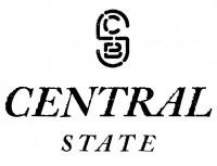 https://birrapedia.com/img/modulos/empresas/149/central-state-brewing_1468233396806_p.jpg