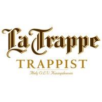 Productos de Bierbrouwerij De Koningshoeven - La Trappe
