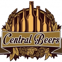 central-beers_14298759172517