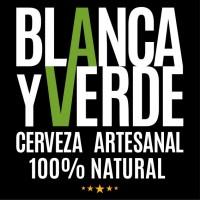 https://birrapedia.com/img/modulos/empresas/153/cervezas-blanca-y-verde_15369218629574_p.jpg